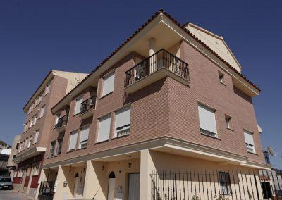 Adosados-Calle-San-Vicente-1