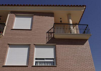Adosados-Calle-San-Vicente-3