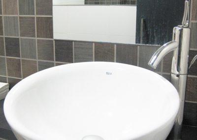 Banyos-17