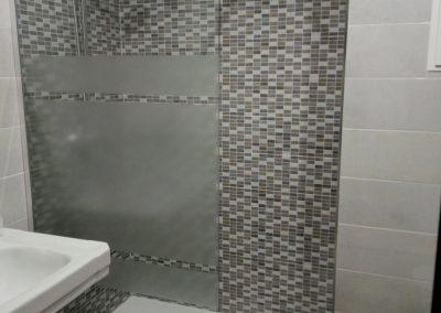 Banyos-25
