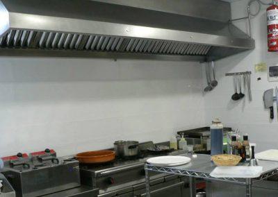 Cocinas-11
