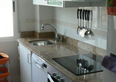 Cocinas-9