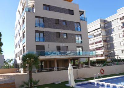 Construcciones-Benicasim-Apartamentos-2009-1