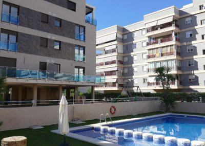 Construcciones-Benicasim-Apartamentos-2009-2