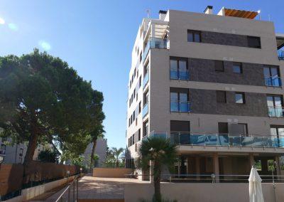 Construcciones-Benicasim-Apartamentos-2009-3