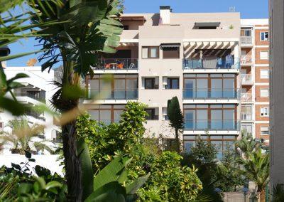 Construcciones-Benicasim-Apartamentos-2009-4