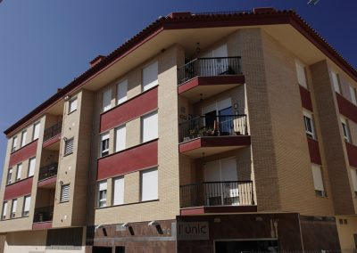 Construcciones-Benicasim-Edificio-Ramon-Cajal1