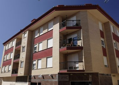Construcciones-Benicasim-Edificio-Ramon-Cajal2