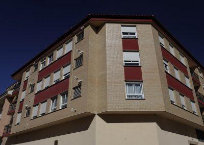 Construcciones-Benicasim-Edificio-Ramon-Cajal3