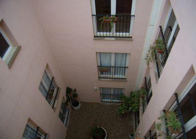 Construcciones-Benicasim-Hotel-Cava-1