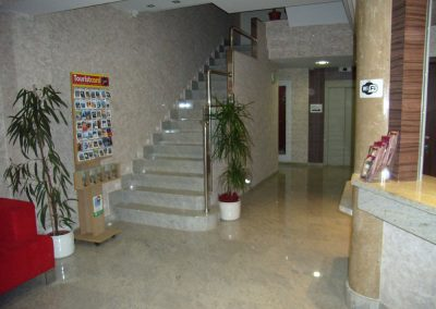 Construcciones-Benicasim-Hotel-Cava-2