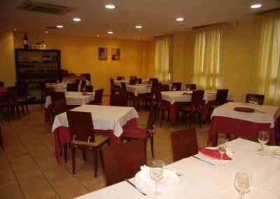 Construcciones-Benicasim-Hotel-Cava-3
