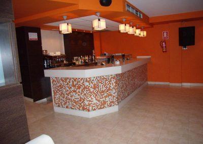 Construcciones-Benicasim-Hotel-Cava-4