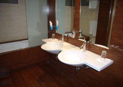 Construcciones-Benicasim-Hotel-Cava-6