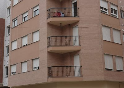 Edificio-84-1