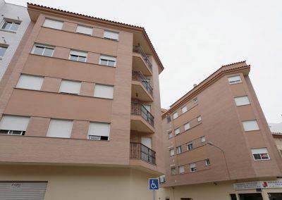 Edificio-84-2