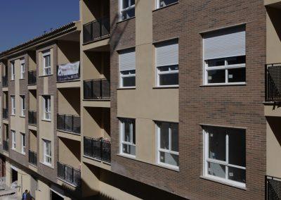 Edificio-Azahar1