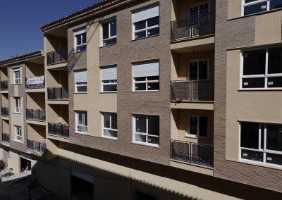 Edificio-Azahar2