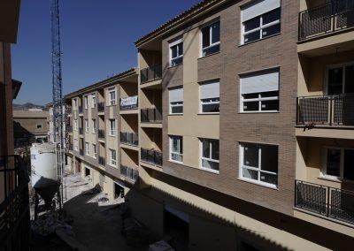 Edificio-Azahar3