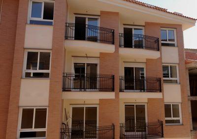 Edificio-La-Coma1