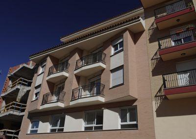 Edificio-La-Coma2