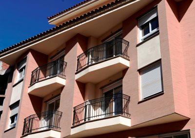 Edificio-La-Coma3