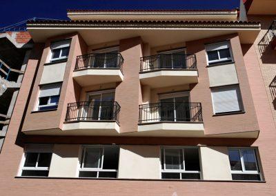 Edificio-La-Coma4