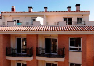 Edificio-La-Coma5