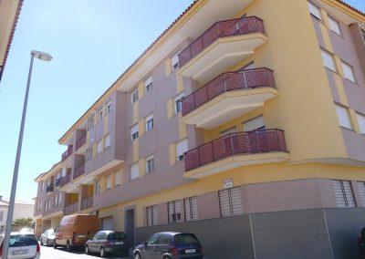 Edificio-Les-Santes-Cabanes2