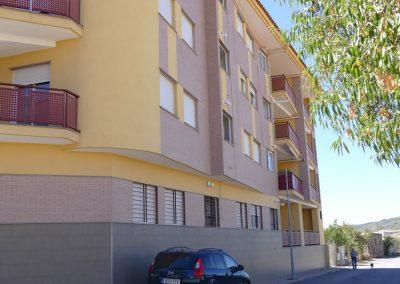 Edificio-Les-Santes-Cabanes3
