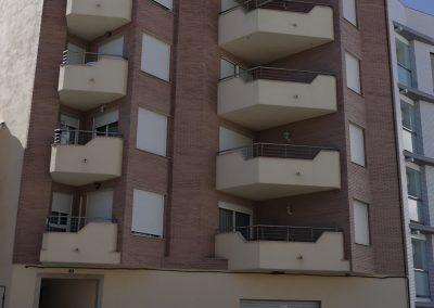 Edificio-San-Antonio-1