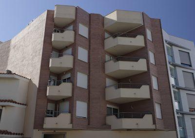 Edificio-San-Antonio-2