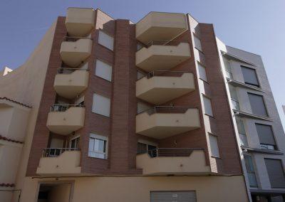 Edificio-San-Antonio-3