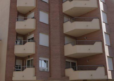 Edificio-San-Antonio-4