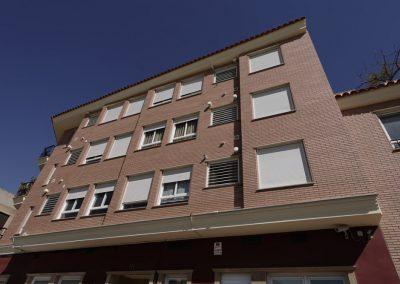 Edificio-San-Vicente-1