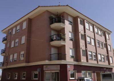 Edificio-San-Vicente-2