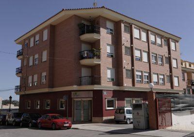 Edificio-San-Vicente-3
