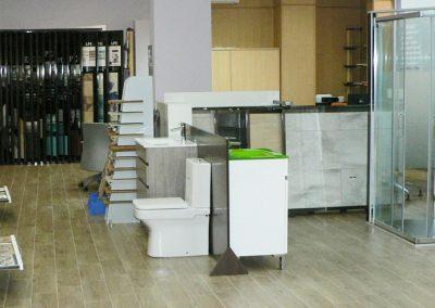 Locales-comerciales7