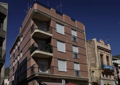 Plaza-La-Font3