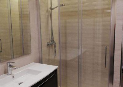Reformas---San-Miguel-e-Hijos-banyos-1