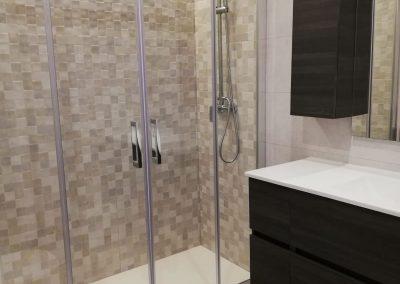 Reformas---San-Miguel-e-Hijos-banyos-2