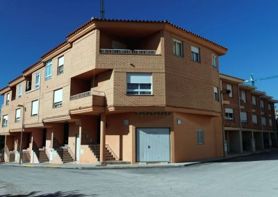 Residencial-Camp-Vell-1