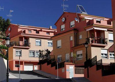 Residencial-El-Portalet-2