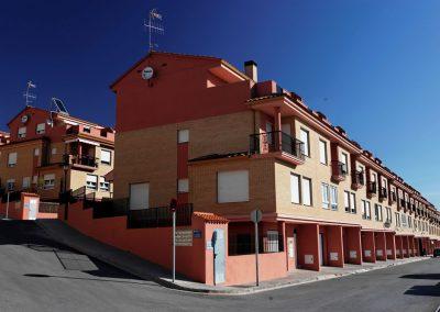 Residencial-El-Portalet-3