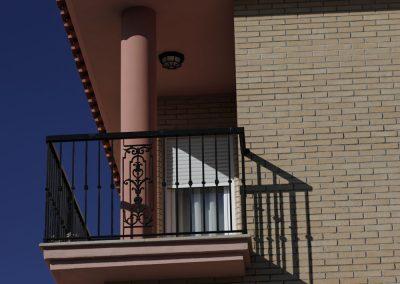 Residencial-El-Portalet-4
