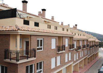 Residencial-La-Planeta-2
