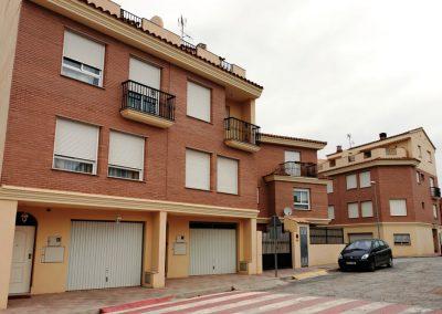 Residencial-Les-Santes-1