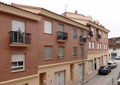 Residencial-Les-Santes-2