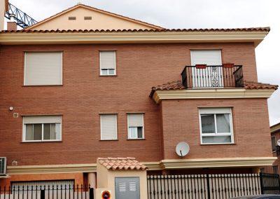 Residencial-Les-Santes-3