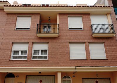 Residencial-Les-Santes-4
